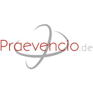 Praevencio Logo